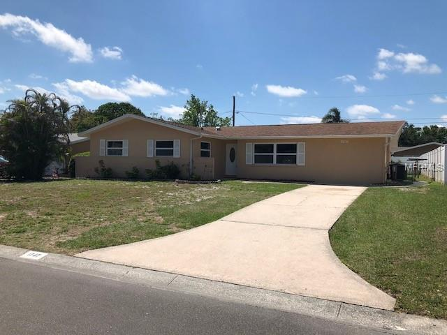 1747 Thames Street, Clearwater, FL 33755 (MLS #U8001621) :: Cartwright Realty