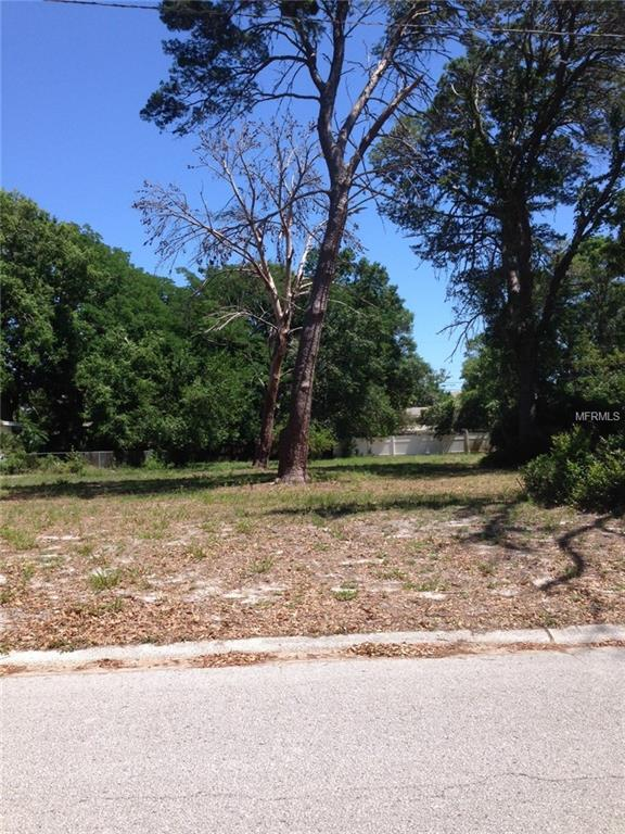 Almeria Way S, St Petersburg, FL 33712 (MLS #U8001783) :: Griffin Group