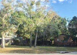 1121 South Street, Clearwater, FL 33756 (MLS #U8002797) :: Burwell Real Estate
