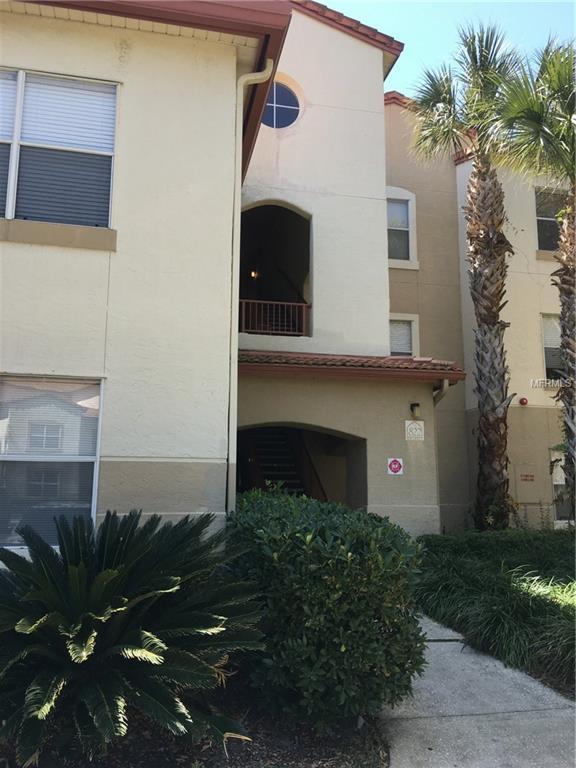 824 Camargo Way #211, Altamonte Springs, FL 32714 (MLS #U8003863) :: The Duncan Duo Team