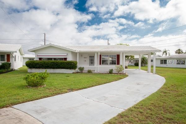 9845 44TH Way N, Pinellas Park, FL 33782 (MLS #U8004779) :: The Duncan Duo Team