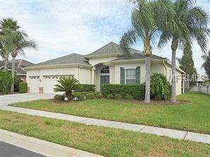 1032 Toski Drive, Trinity, FL 34655 (MLS #U8005103) :: Delgado Home Team at Keller Williams