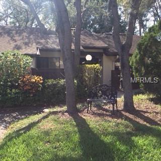 4040 Corkwood Court, Palm Harbor, FL 34684 (MLS #U8005142) :: Delgado Home Team at Keller Williams