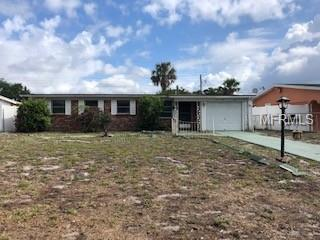 6907 Larmon Street, Tampa, FL 33634 (MLS #U8005220) :: Arruda Family Real Estate Team