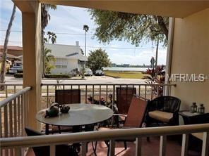 1700 Pass A Grille Way #3, St Pete Beach, FL 33706 (MLS #U8005980) :: The Lockhart Team