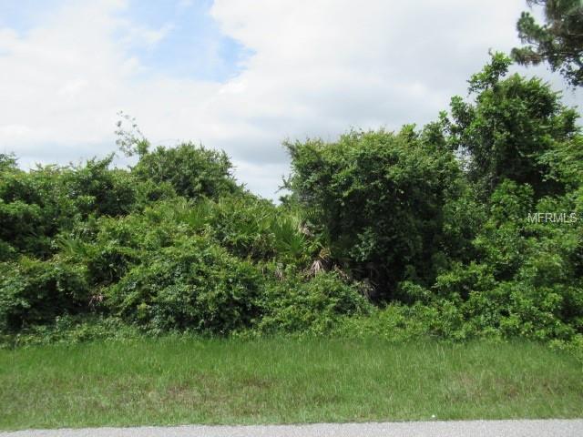 9100 Castle Hill Avenue, Englewood, FL 34224 (MLS #U8007123) :: The BRC Group, LLC