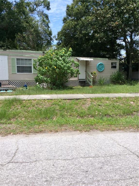 5000 68TH Street N, St Petersburg, FL 33709 (MLS #U8007377) :: The Lockhart Team