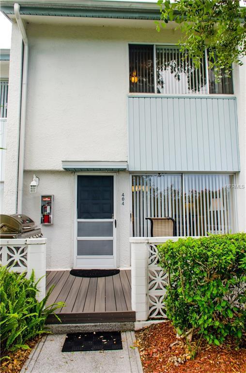 14800 Walsingham Road #404, Largo, FL 33774 (MLS #U8008452) :: Gate Arty & the Group - Keller Williams Realty