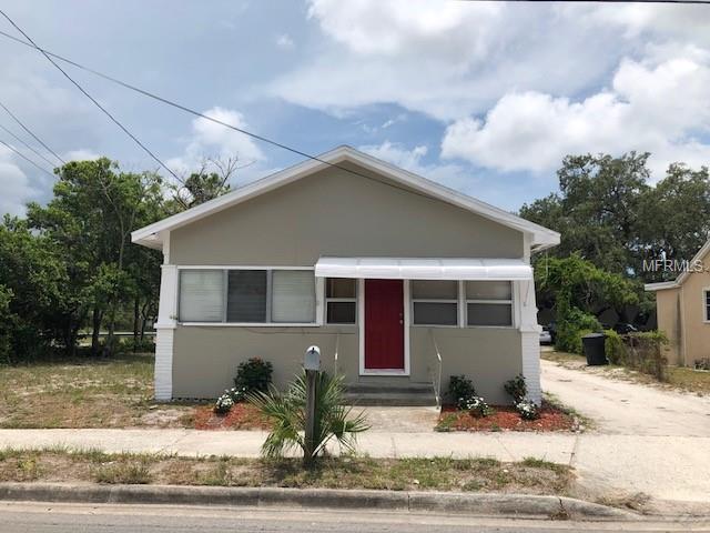 613 Marshall Street, Clearwater, FL 33755 (MLS #U8008595) :: Burwell Real Estate