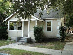 3460 15TH Avenue S, St Petersburg, FL 33711 (MLS #U8009466) :: Griffin Group