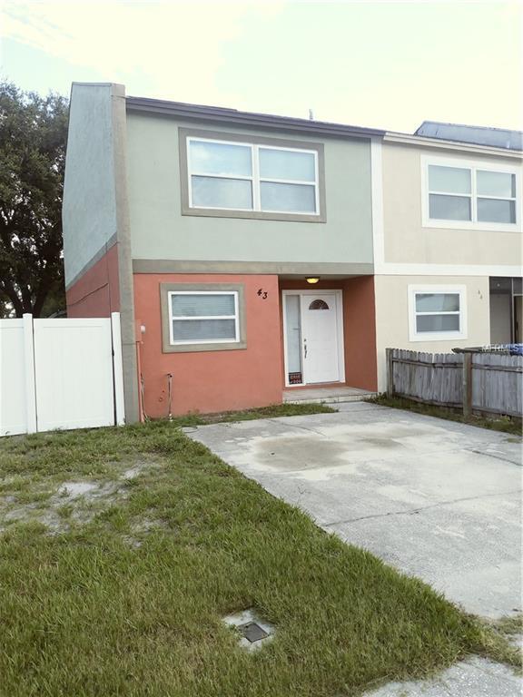 3001 S Pines Drive, Largo, FL 33771 (MLS #U8009760) :: The Duncan Duo Team