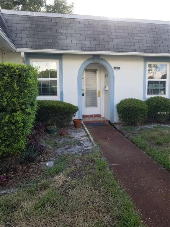 4225 Tamargo Drive, New Port Richey, FL 34652 (MLS #U8010055) :: Lovitch Realty Group, LLC