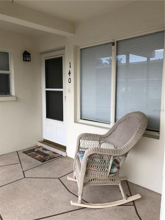 4540 Overlook Drive NE #140, St Petersburg, FL 33703 (MLS #U8010157) :: Mark and Joni Coulter | Better Homes and Gardens