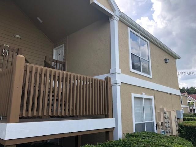 9481 Highland Oak Drive #816, Tampa, FL 33647 (MLS #U8010502) :: Lovitch Realty Group, LLC