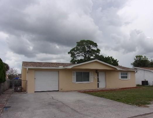 3029 Kilburn Road, Holiday, FL 34691 (MLS #U8011408) :: Team Virgadamo