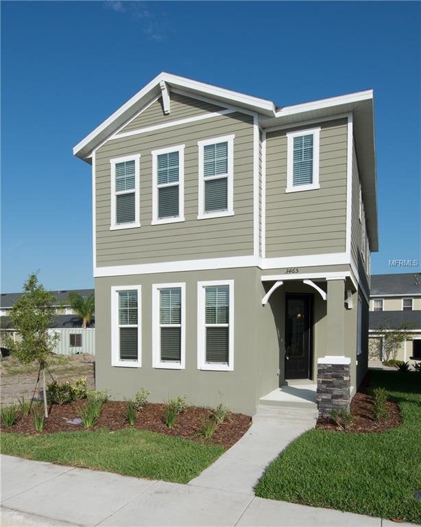 10701 Marsha Drive, New Port Richey, FL 34655 (MLS #U8011663) :: Jeff Borham & Associates at Keller Williams Realty