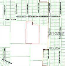 10608 Powell Street, New Port Richey, FL 34654 (MLS #U8011902) :: The Lockhart Team