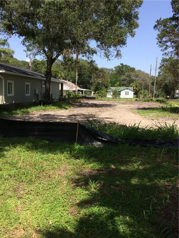 305 4TH Avenue N, Safety Harbor, FL 34695 (MLS #U8013757) :: Homepride Realty Services