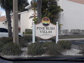 511 99TH Avenue N #102, St Petersburg, FL 33702 (MLS #U8013824) :: The Duncan Duo Team