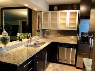 301 87TH Avenue #105, St Pete Beach, FL 33706 (MLS #U8014466) :: Revolution Real Estate
