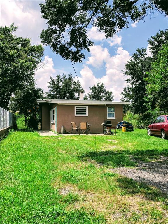5137 23RD Street N, St Petersburg, FL 33714 (MLS #U8014497) :: Revolution Real Estate
