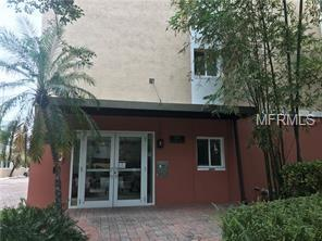 210 5TH Avenue S #207, St Petersburg, FL 33701 (MLS #U8015404) :: Team Bohannon Keller Williams, Tampa Properties