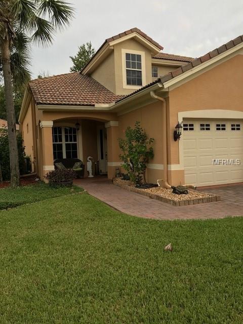 7311 Gaberia Road, New Port Richey, FL 34655 (MLS #U8017344) :: KELLER WILLIAMS CLASSIC VI