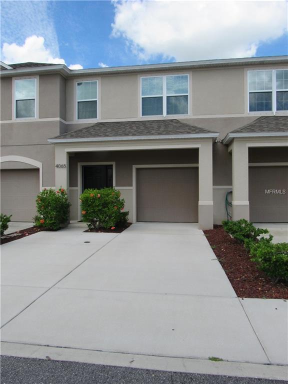 4065 71ST Avenue N, Pinellas Park, FL 33781 (MLS #U8017502) :: The Duncan Duo Team