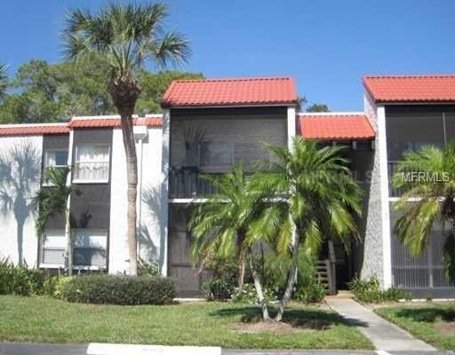 3279 Beneva Road #103, Sarasota, FL 34232 (MLS #U8017679) :: Medway Realty
