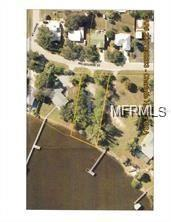 4488 Melbourne Street, Port Charlotte, FL 33980 (MLS #U8017876) :: G World Properties