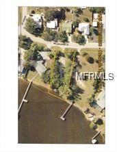 4488 Melbourne Street, Port Charlotte, FL 33980 (MLS #U8017876) :: Griffin Group