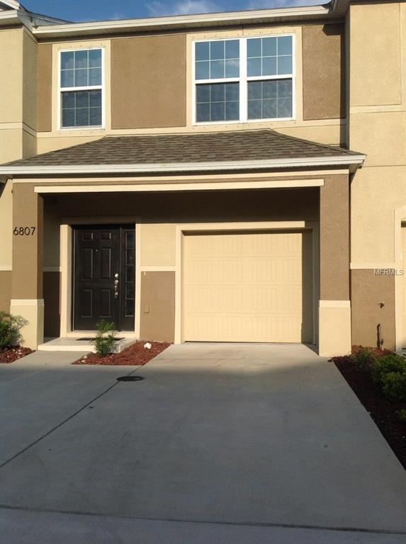 6807 40TH Lane N, Pinellas Park, FL 33781 (MLS #U8017935) :: Jeff Borham & Associates at Keller Williams Realty