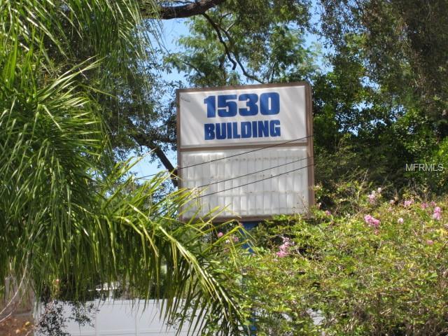 1530 S Fort Harrison Avenue, Clearwater, FL 33756 (MLS #U8018368) :: Lock and Key Team