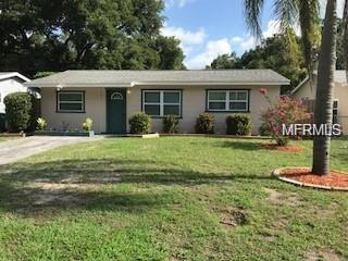 7301 51ST Terrace N, St Petersburg, FL 33709 (MLS #U8018520) :: O'Connor Homes