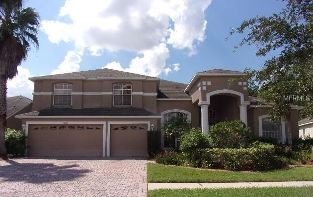 20743 Auburn Leaf Trail, Land O Lakes, FL 34638 (MLS #U8018557) :: Bustamante Real Estate