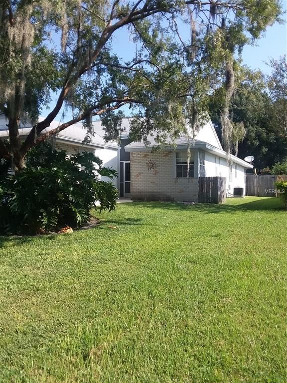 3139 Cloverplace Drive, Palm Harbor, FL 34684 (MLS #U8018615) :: Cartwright Realty