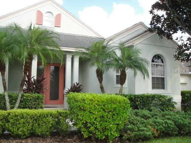 183 Americas Cup Boulevard, Bradenton, FL 34208 (MLS #U8018765) :: Griffin Group