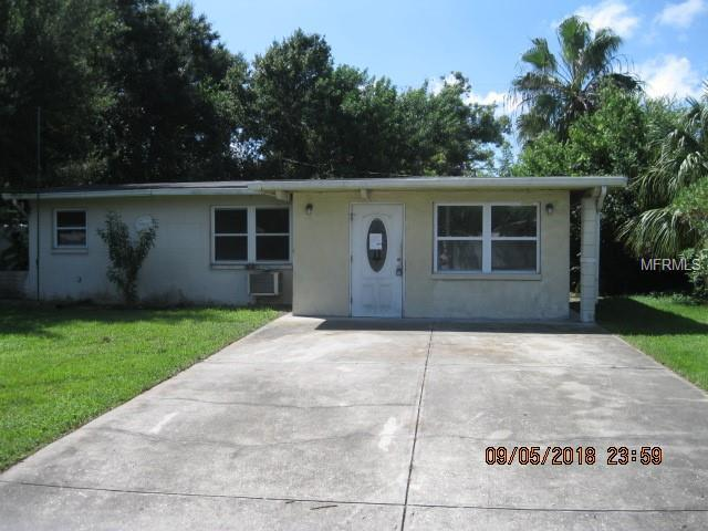 10216 117TH Drive, Largo, FL 33773 (MLS #U8018851) :: Griffin Group