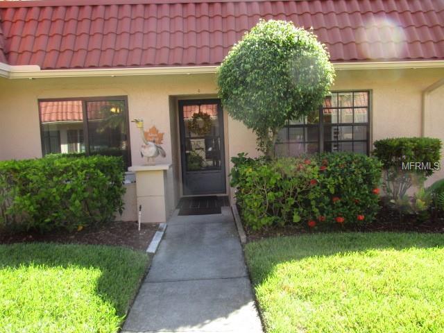 19029 Us Highway 19 N 24C, Clearwater, FL 33764 (MLS #U8019135) :: Team Bohannon Keller Williams, Tampa Properties
