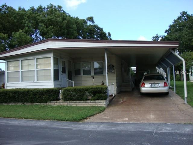 Address Not Published, Safety Harbor, FL 34695 (MLS #U8019209) :: The Duncan Duo Team