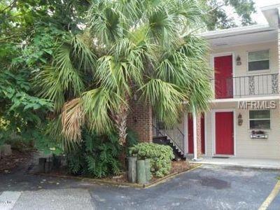 Address Not Published, Jacksonville, FL 32207 (MLS #U8019902) :: The Duncan Duo Team