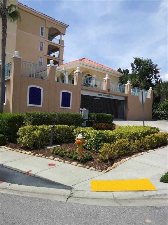 Address Not Published, Clearwater, FL 33755 (MLS #U8020349) :: Team Bohannon Keller Williams, Tampa Properties