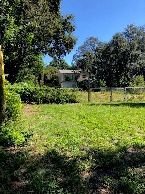 S Hillcrest Avenue, Clearwater, FL 33756 (MLS #U8020939) :: The Duncan Duo Team