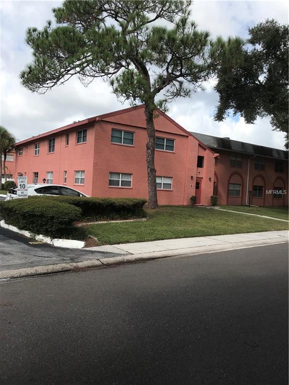 252 SW Monroe Circle N #4111, St Petersburg, FL 33703 (MLS #U8020969) :: Delgado Home Team at Keller Williams
