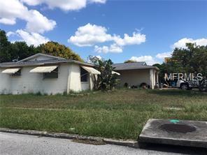 5747 Friedly Avenue, New Port Richey, FL 34652 (MLS #U8021167) :: RE/MAX CHAMPIONS