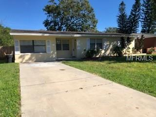 Address Not Published, Pinellas Park, FL 33781 (MLS #U8021217) :: Mark and Joni Coulter   Better Homes and Gardens