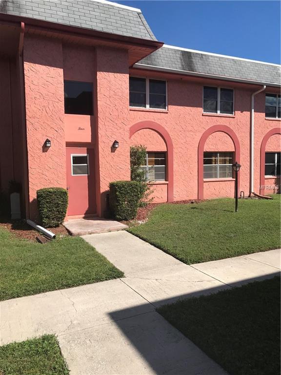 258 Monroe Circle N #4207, St Petersburg, FL 33703 (MLS #U8021438) :: Delgado Home Team at Keller Williams