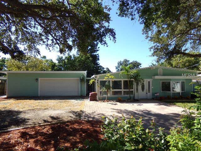 10952 61ST Avenue, Seminole, FL 33772 (MLS #U8021468) :: Baird Realty Group