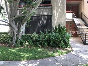 10263 Gandy Boulevard N #1905, St Petersburg, FL 33702 (MLS #U8021600) :: The Duncan Duo Team