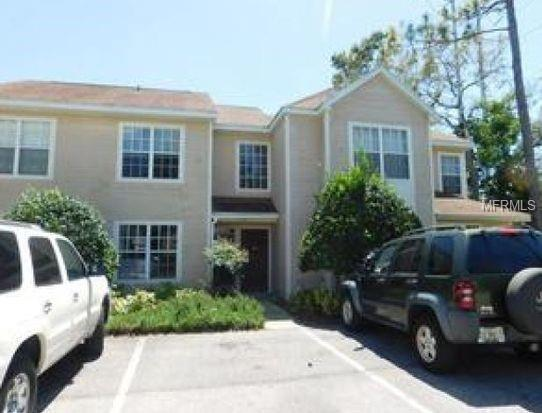 2104 Clover Hill Road, Palm Harbor, FL 34683 (MLS #U8021726) :: Team Virgadamo